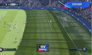 FIFA19 Tore des Jahres 2018