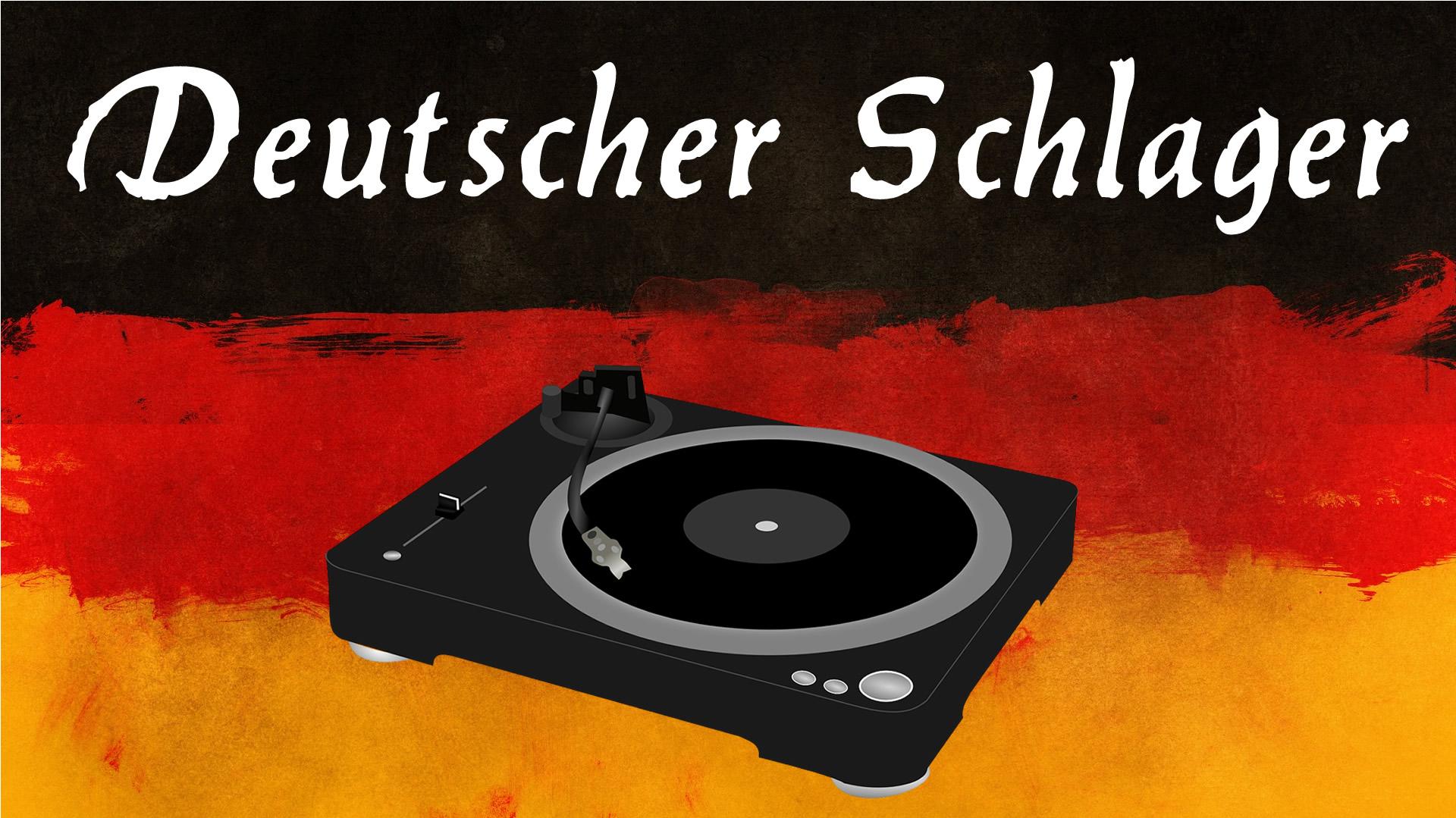 Deutscher Schlager Videos